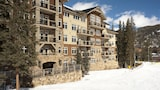 Timbers and Lone Eagle by Keystone Resort - Keystone Hotels
