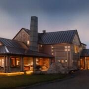 The Inn At Newport Ranch