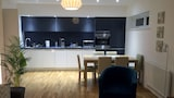 Stockley Apartments - West Drayton Hotels