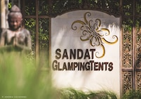 Sandat Glamping Tents (20 of 57)