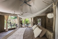 Sandat Glamping Tents (3 of 57)