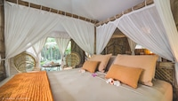 Sandat Glamping Tents (18 of 57)