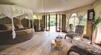 Sandat Glamping Tents (4 of 57)
