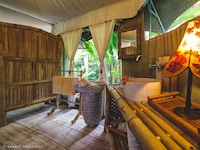 Sandat Glamping Tents (15 of 57)