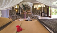 Sandat Glamping Tents (32 of 57)