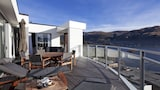 Village Queenstown Penthouse - Queenstown Hotels