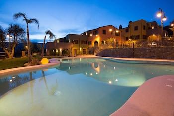 Il Nido Resort