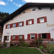 Apartment 4 Holiday - Casa Benedet