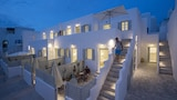 Porto Naoussa - Adults Only - Paros Hotels