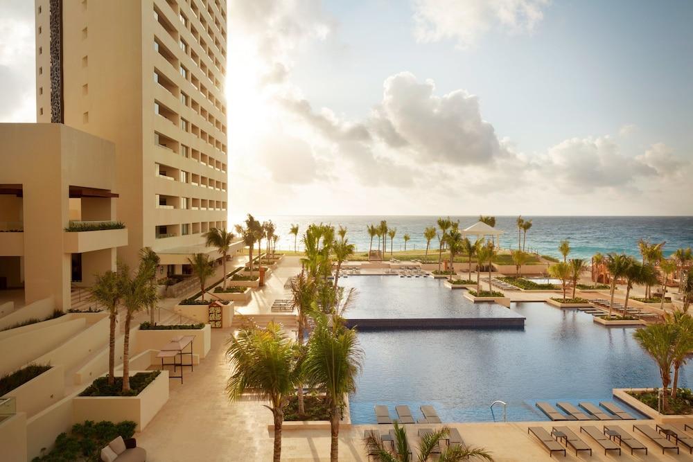 Cancun adult clubs