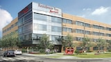 Residence Inn by Marriott Austin Northwest/The Domain Area - Austin Hotels