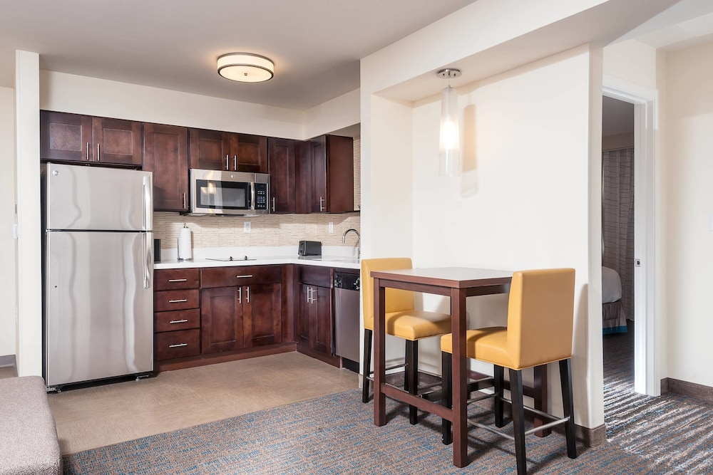 Room, Residence Inn by Marriott Austin Airport