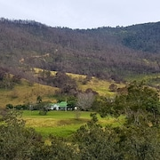 Karamea Homestead