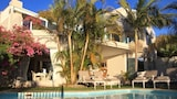 Ocean Watch Guest House - Plettenberg Bay Hotels
