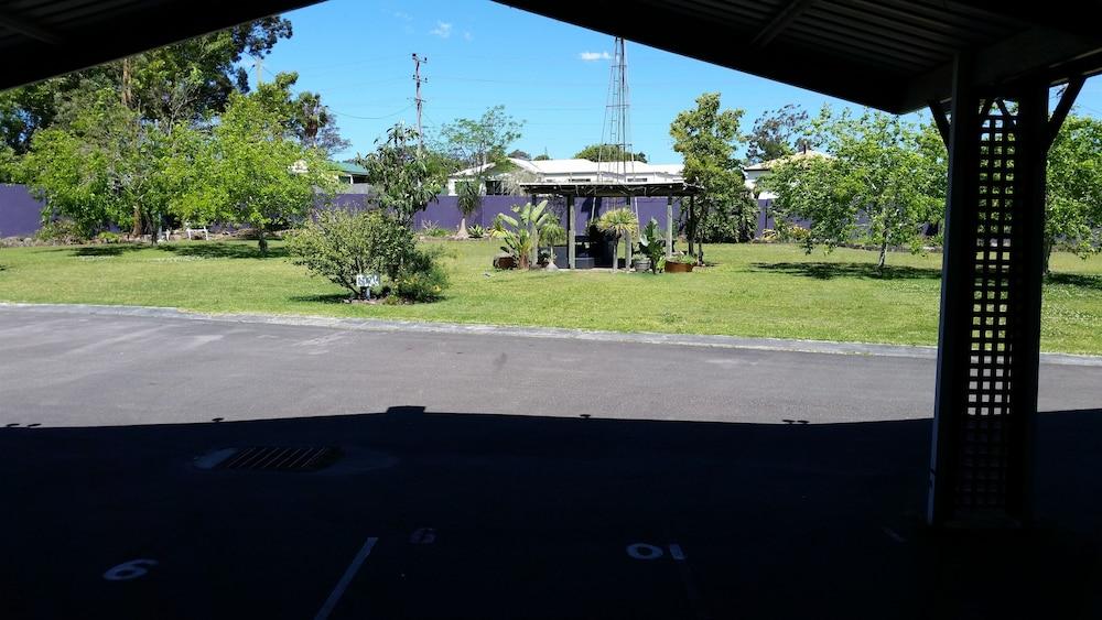 Karuah Gardens Motel Karuah Nsw