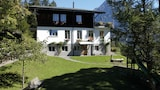 Youth Hostel Grindelwald - Grindelwald Hotels