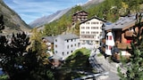 Youth Hostel Zermatt - Zermatt Hotels