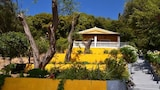 Katia Cottage - Corfu Hotels
