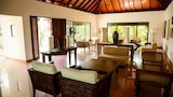 Villa Escondite - Sri Jayawardenepura Kotte Hotels