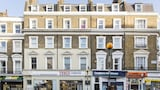Luxton Homes Notting Hill - London Hotels