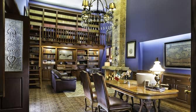 Hotel Gran Casa Xalisco Precios Promociones Y Comentarios