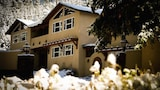 Shady Brook Inn and Resort - Taos Hotels