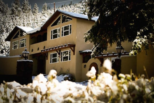 Great Place to stay Shady Brook Inn and Resort near Taos