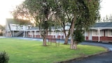 Colonial Motel - Papakura Hotels