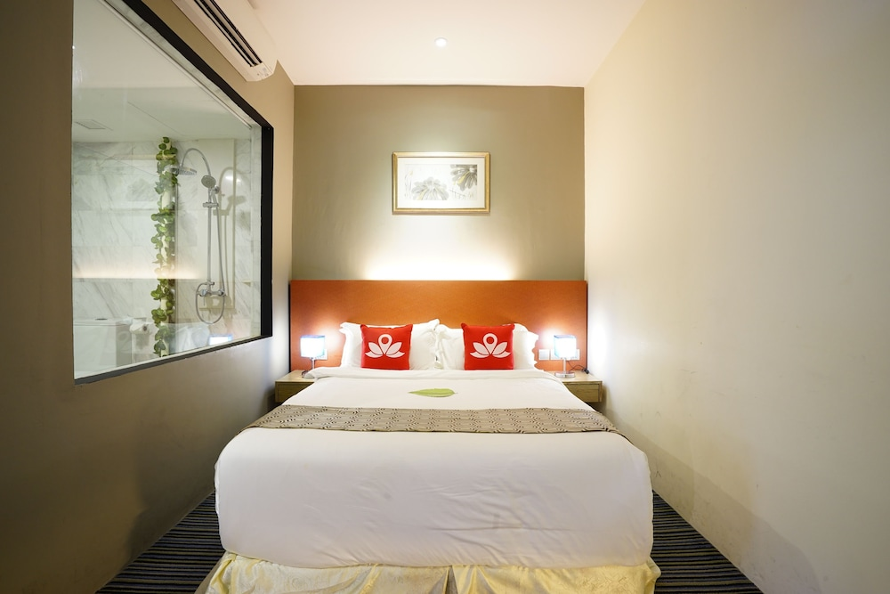 Hourly Rate Rooms In Singapore