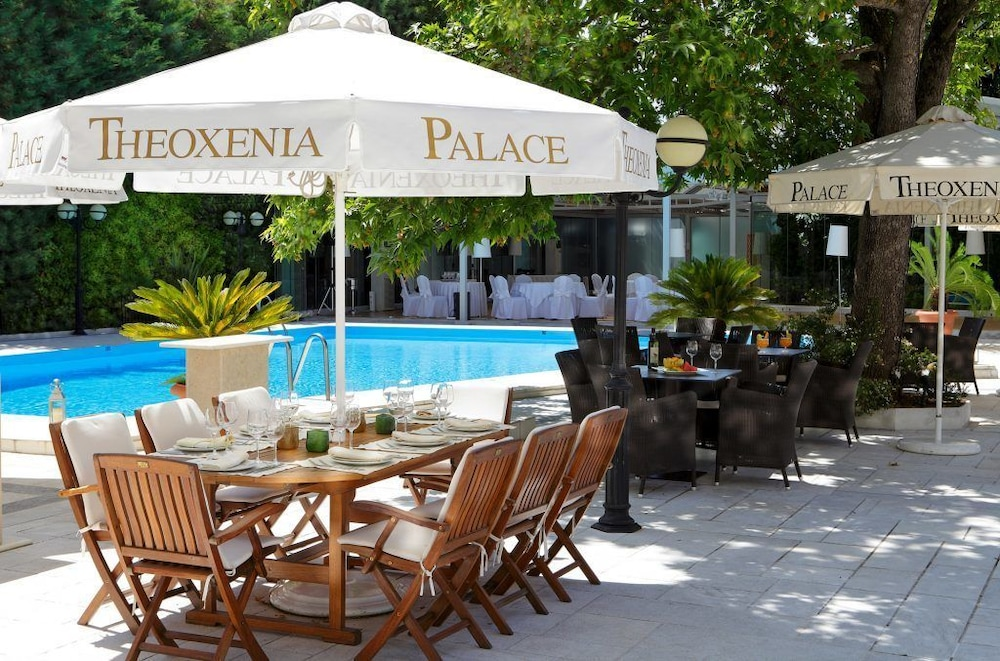 Theoxenia Residence 2018 Room Prices From 126 Deals Reviews Expedia
