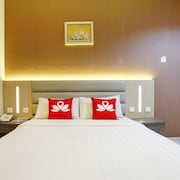 ZEN Rooms Near Teluk Tering