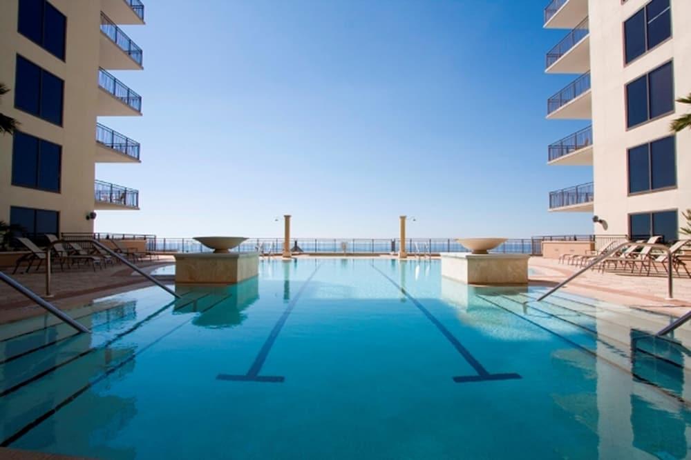 Book Origins Beach Resort By Panhandle Getaways Panama City Hotel Deals