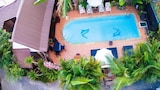 Country View Resort - Udon Thani Hotels