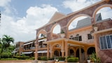 Villa Royale Bed & Breakfast - Montego Bay Hotels