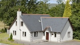 Factors Inn & Cottage - Fort William Hotels