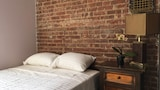 The Melva Inn - Harlem - New York Hotels
