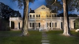 Linden Bed and Breakfast - Natchez Hotels