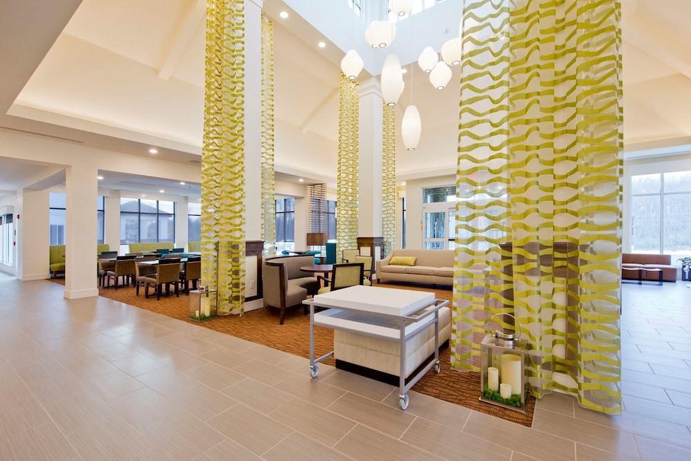 Hilton Garden Inn Martinsburg Martinsburg Wv 65 Priority 25401