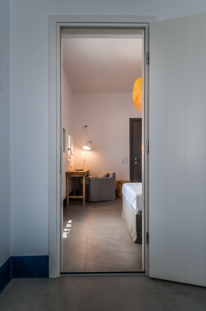 Milos breeze boutique hotel milos grc expedia for Boutique hotel milos