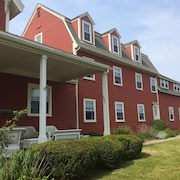 Surfside Inn Chatham