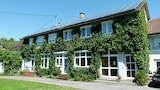 Vacation Apartment in Meersburg 9064 2 Br apts by RedAwning - Meersburg Hotels