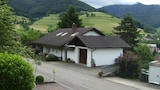 Muenstertal 9449 1 Br apts by RedAwning - Munstertal Hotels