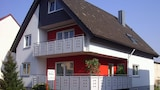 Vacation Apartment in Ringsheim 9574 2 Br apts by RedAwning - Ringsheim Hotels