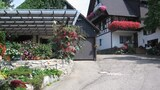 Vacation Apartment in Sasbachwalden 6691 1 Br apts by RedAwning - Sasbachwalden Hotels