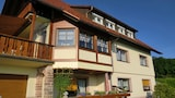 Vacation Apartment in Sasbachwalden 6663 2 Br apts by RedAwning - Sasbachwalden Hotels