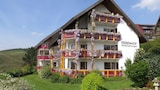 Vacation Apartment in Sasbachwalden 6771 1 Br apts by RedAwning - Sasbachwalden Hotels