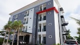 NN Place - Udon Thani Hotels