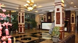 Citra Inn International Hotel - Bekasi Hotels