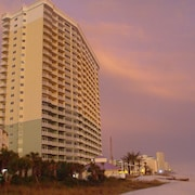 Boardwalk Beach Resort by Panhandle Getaways