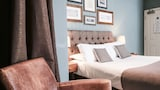 The White Star Tavern - Southampton Hotels